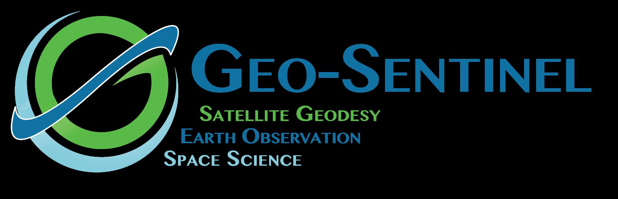 Geo-Sentinel