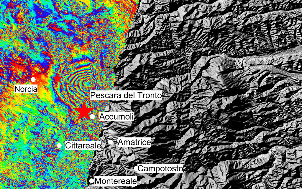 Italy_earthquake_displacement