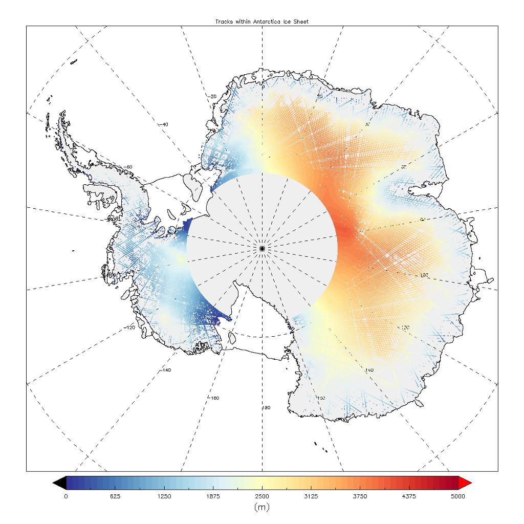 s3a-antarctic-ice